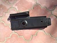 Поддомкратник передний ВАЗ 2101-2107 (с усилителем)