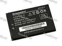 Батарея Lenovo BL181 A66T