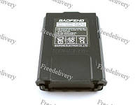 Аккумулятор Baofeng BL-5 1800мАч для UV-5R UV-5RA UV-5RE DM-5R