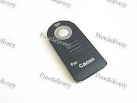 Пульт ДУ для зеркальных камер Canon RC-5