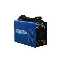 Инверторный сварочный аппарат Витязь ИСА - 300М  (9,8 кВт) IGBT, Anti Stick, Hot Start, Arc-Force