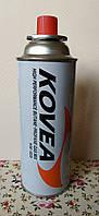 Газовый баллон KOVEA  KGF - 0220