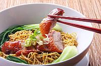 ТОП 10 продуктів азіатської кухні, які ви повинні спробувати