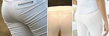 Типичные ошибки при выборе белья