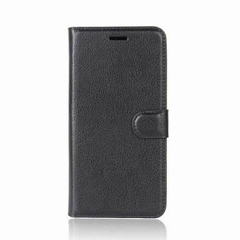 Чехол (книжка) Wallet с визитницей для Sony Xperia XZ2