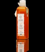 Гель для интимной гигиены серии Цитрус White Mandarin, 250 мл