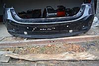 Бампер задний до легкового авто Mazda 6 2013- седан