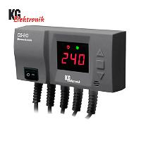 Контроллер для котла KG CS-20