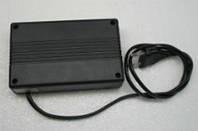 Деактиватор Protagt радиочастотный без панели