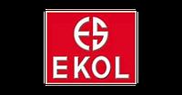 Стартовые пистолеты Ekol