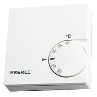 Терморегулятор EBERLE RTR-E 3521 (6121)