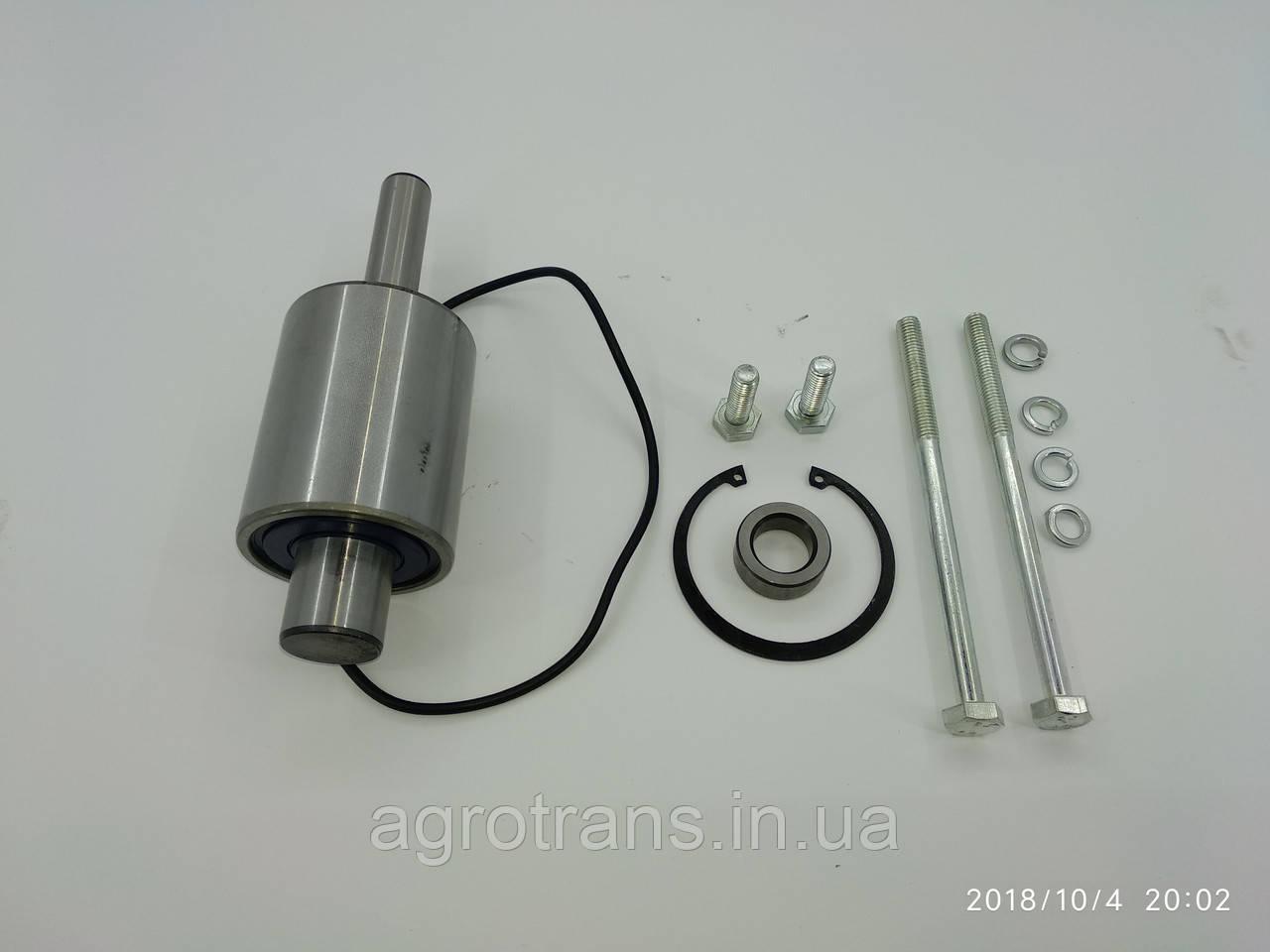 Ремкомплект водяного насоса КАМАЗ ЕВРО-2 7406-1307000 (12 единиц). Ремкомплект помпы КАМАЗ Евро-2