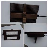 Лед-светильник уличный SVL 90Вт