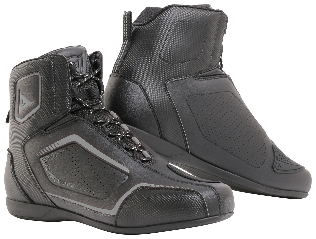 МОТОБОТЫ DAINESE RAPTORS AIR, 39 *