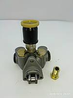 Топливный насос низкого давления MT3:1221 37.1106010. Паливний насос низького тиску MT3