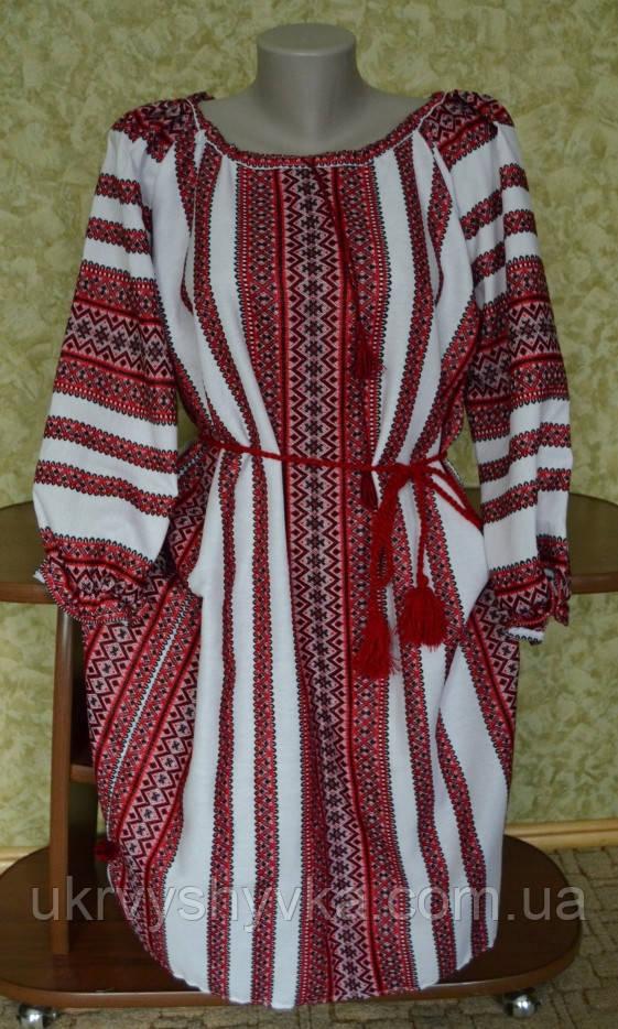 """Плаття жіноче """"Традиційне"""""""