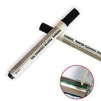Чистящий карандаш CLEAN-PENN Маркер для чистки термоголовок