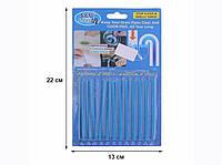 Палочки для очистки водосточных труб Sani Sticks Jb