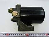 Фильтр топливный тонкой очистки ЯМЗ 236-1117010. Фільтр паливний тонкої очистки ЯМЗ, фото 2