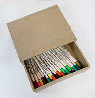 Бокс- короб для маркеров., фото 1
