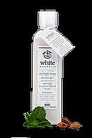 """Молочко для рук и тела серии """"Целебные травы"""" White Mandarin, 250 мл"""