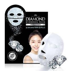 Гидрогелевая Маска Scinic Hydrogel Mask Алмазная
