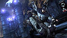 Batman Return to Arkham RUS Xbox One (Б/В), фото 3