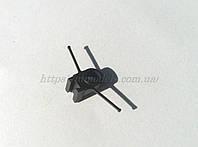 Roco 89284 / Сцепное устройство для паровоза Roco BR80 / 1:87, H0