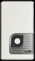 Проточный водонагреватель Kospel KDH-15 luxus гидравлический