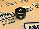 Втулка на JCB 3CX, 4CX , каталожный номер : 831/10229, фото 2