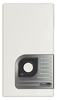 Проточный водонагреватель Kospel KDH-21 luxus гидравлический