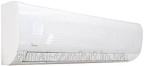 Кондиционер Midea Forest AF-24N1C0-I / AF-24N1C0-O