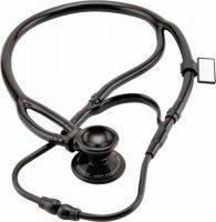 Стетоскоп кардиологический «Cardio-X™» «Cardio-X™» 797X MDF BO, (Heaco Великобритания)