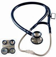 Стетоскоп кардиологический «ProCardial™ C3» 797СС MDF 11, (Heaco Великобритания)