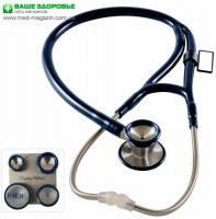 Стетоскоп кардиологический «ProCardial™ C3» 797СС MDF 17, (Heaco Великобритания)