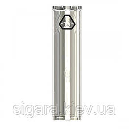 Аккумулятор Eleaf iJust 21700 Battery Silver