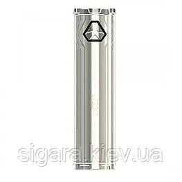 Аккумулятор Eleaf iJust 21700 Battery Silver