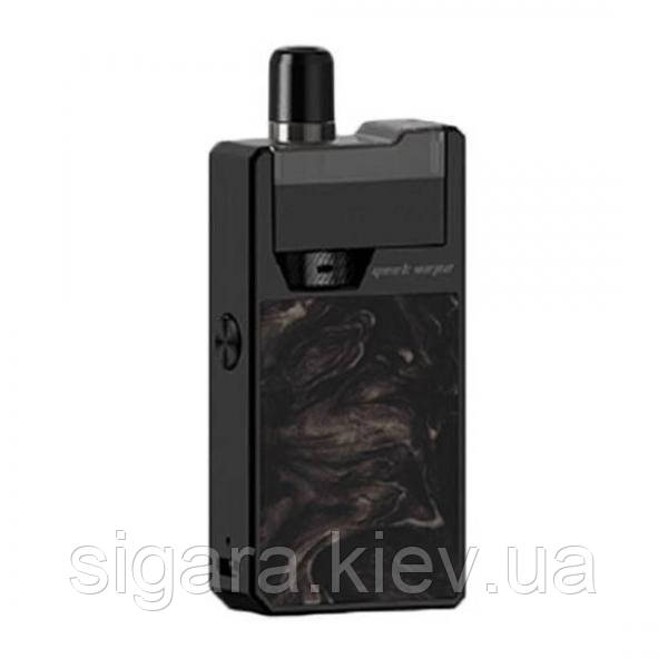 GeekVape Frenzy Pod Kit 950 mAh Black Onyx