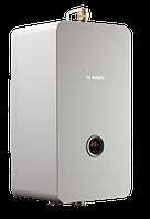 Электрический котёл Bosch Tronic Heat 3500 12kW