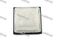 Процессор AMD Athlon II X4 630, 4 ядра 2.8ГГц, AM3