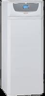 Газовый конденсационный котёл Immergas Hercules Condensing 26 3 ErP