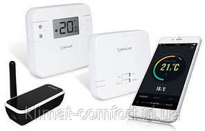 Інтернет-термостат SALUS RT310i (бездротовий)