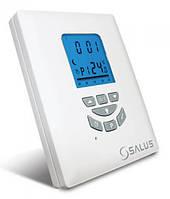 Недельный программатор  Salus T105 (проводной)