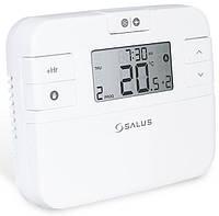 Недельный программатор SALUS RT510 (проводной)