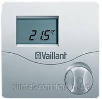Термостатный регулятор температури Vaillant VRT 50