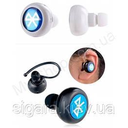 Bluetooth наушник AIRBEATS