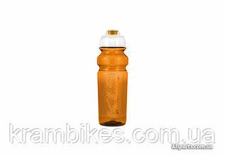 Фляга KLS - Tularosa 750мл Оранжевый