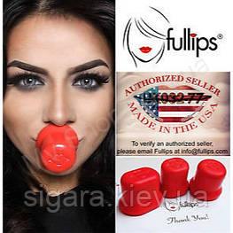 Пухлые губы FULLIPS