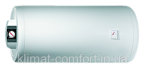 Водонагрівач Gorenje GBU 200 E/V9
