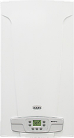 Газовый котёл Baxi ECO 4S 1.24 F (одноконтурный турбированный)